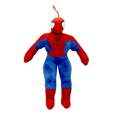 Chaseup Spiderman Stuff Toy Small B1167-2